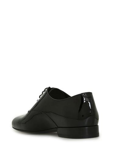 Valentino Ayakkabı Siyah
